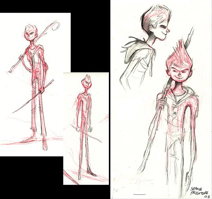 rise_of_the_guardians_art_character_design_25a_shane_prigmore (685x642, 91Kb)