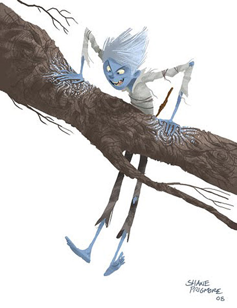 rise_of_the_guardians_art_character_design_27_shane_prigmore (463x600, 53Kb)
