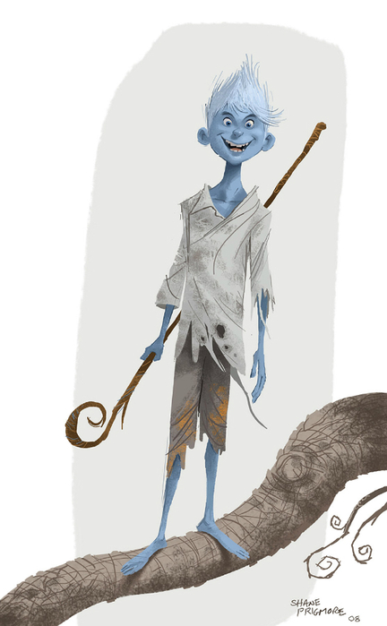 rise_of_the_guardians_art_character_design_30_shane_prigmore (432x700, 153Kb)