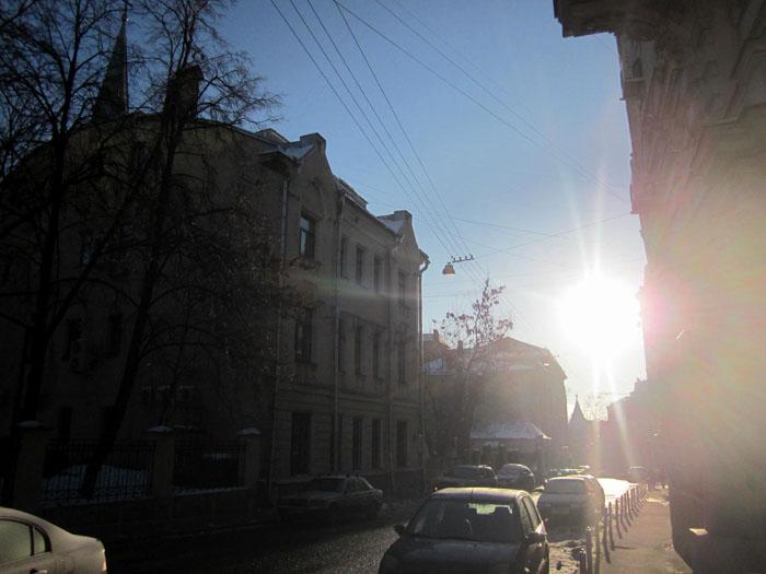 Солнце декабря (5) (700x525, 87Kb)
