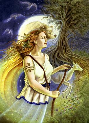 Лунные Богини и Боги 95073786_4711681_Artemida_Greciya_2