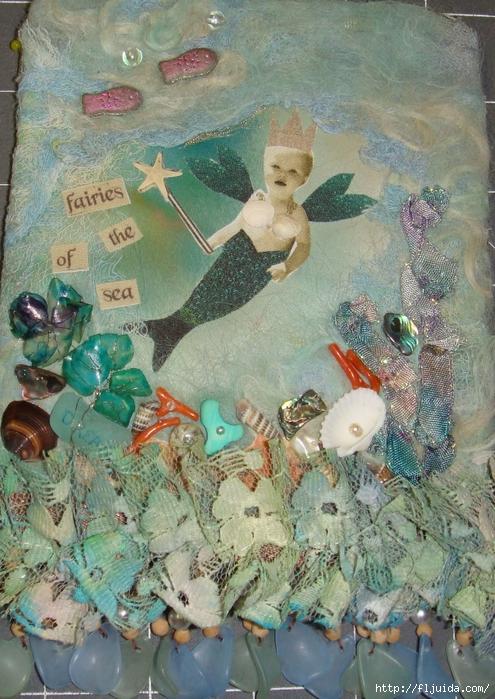 fairy (495x700, 347Kb)