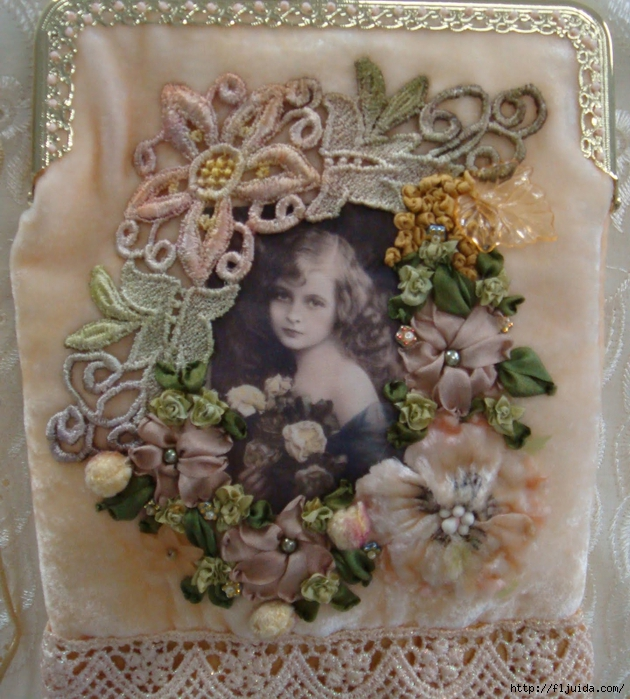 Little Lady pastel purses 013 (630x700, 358Kb)
