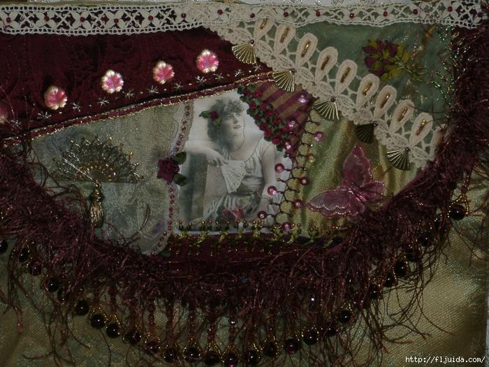 Ms. Fannie Rose purse 003 (700x525, 375Kb)