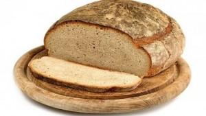 pekari-povysjat-ceny-na-hl_172037_p0-300x169 (300x169, 16Kb)