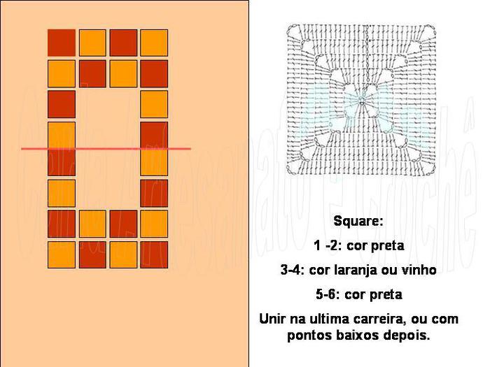 squarevestido (700x525, 46Kb)