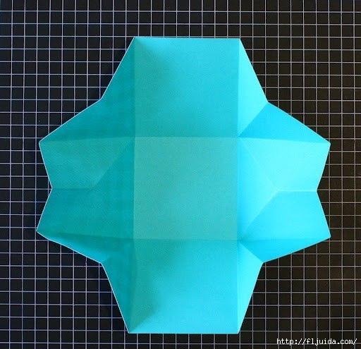 x9O0EcTI-iQ (512x495, 127Kb)