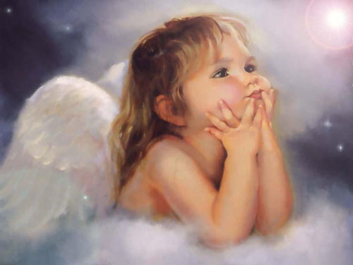 ангел (500x375, 30Kb)
