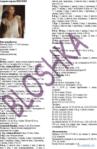 Превью 17-1 (456x700, 464Kb)