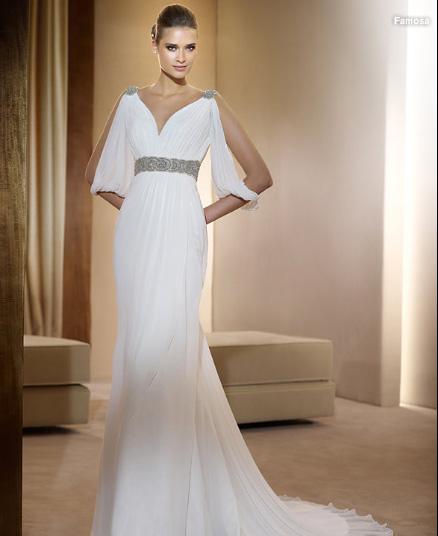 Мода 2013 самое интересное в блогах