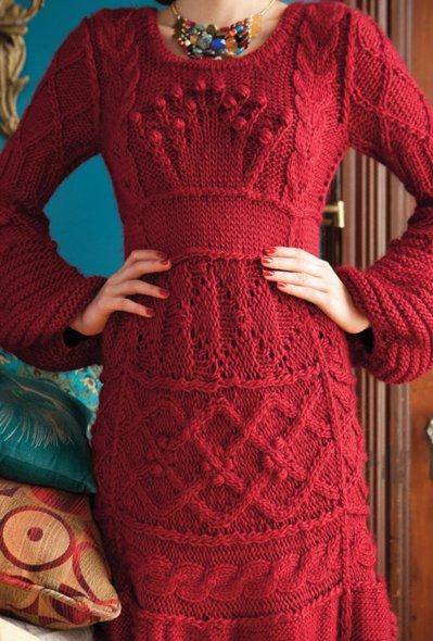 Textured_Dress7_3 (399x590, 65Kb)