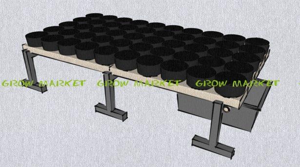 Grow Sistem Hidro 2m2.800x600w (615x343, 120Kb)