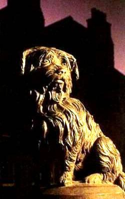 Бобби - собака монаха (250x398, 16Kb)