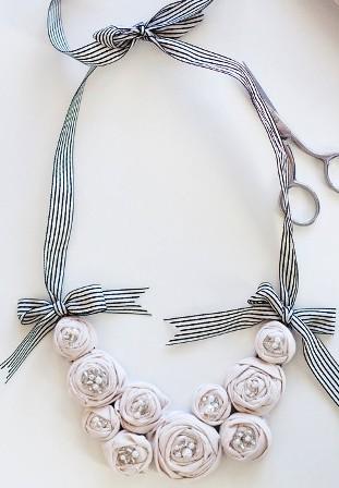 necklace (311x448, 35Kb)