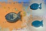 Превью рыбка (590x400, 176Kb)