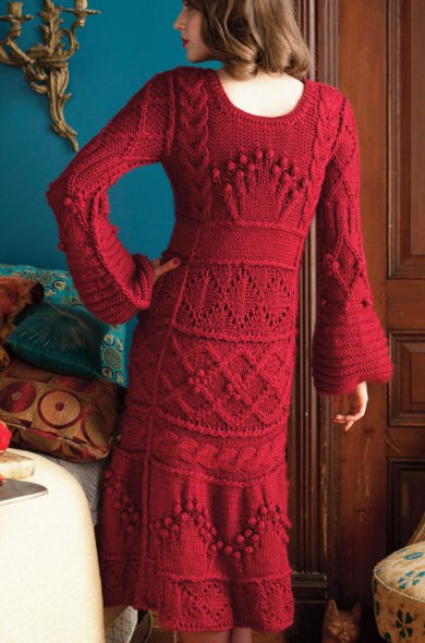 4399229_Textured_Dress7_2 (390x590, 52Kb)