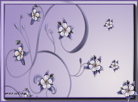 Сиреневая-с-узорами (450x334, 174Kb)