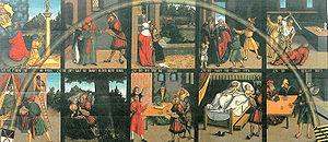 10 Lucas_Cranach (300x130, 23Kb)