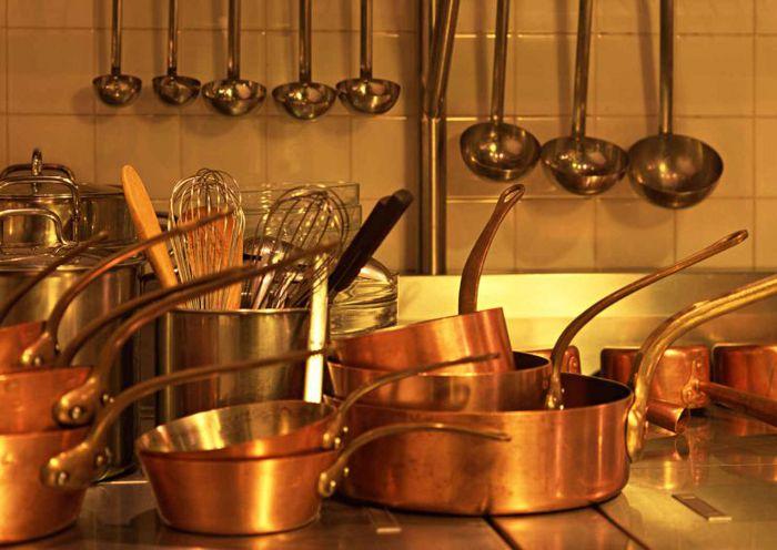посуда (700x496, 58Kb)