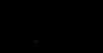 Превью любовь (6) (700x362, 46Kb)