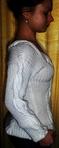 Превью Эффектный белый пуловер3 (278x700, 167Kb)