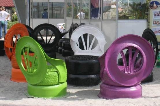 кресла (554x368, 81Kb)