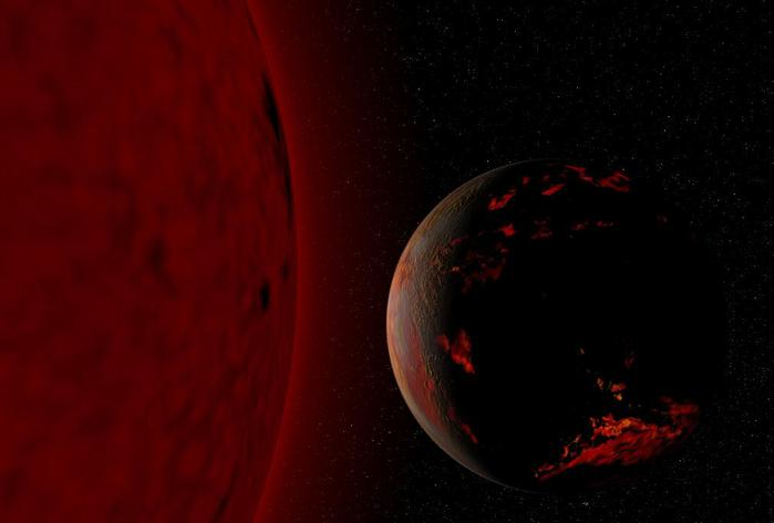 Red_Giant_Earth Будущее (700x473, 19Kb)