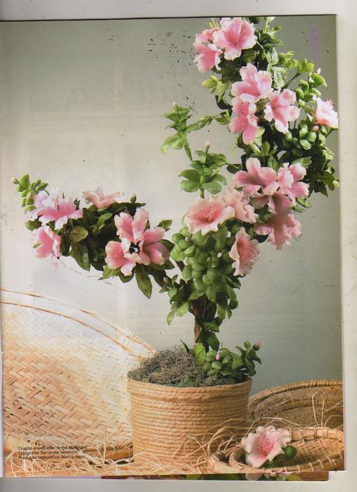 Anna Modugno Especial Flores n 1 009 (508x700, 447Kb)