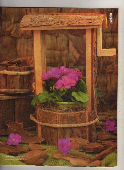 Anna Modugno Especial Flores n 1 027 (508x700, 400Kb)