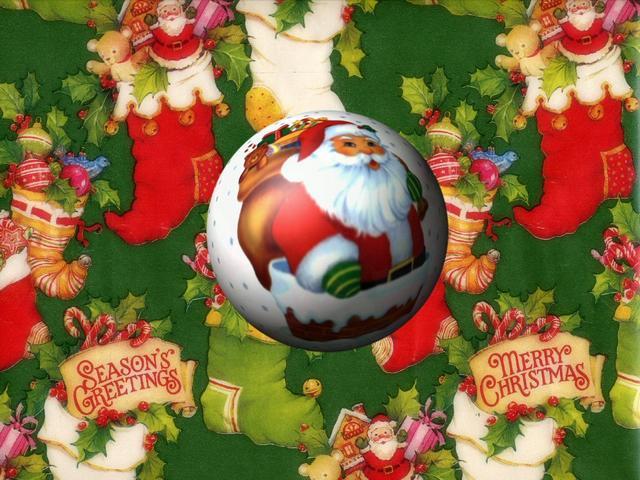 Christmas-10-8 (640x480, 66Kb)