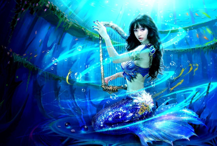 Mermaid-fantasy-31301700-1505-1013 (700x471, 118Kb)