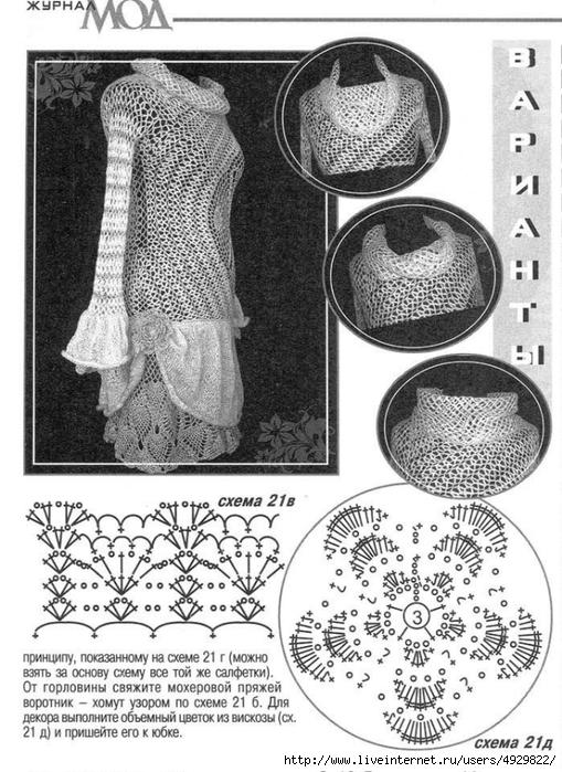 俄网美衣美裙(240) - 柳芯飘雪 - 柳芯飘雪的博客