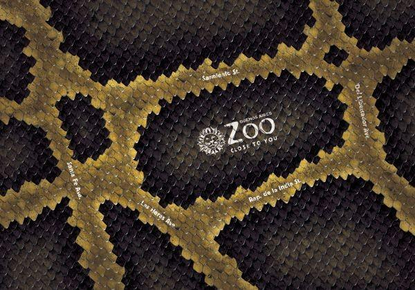 прикольная реклама зоопарка 5 (600x419, 72Kb)