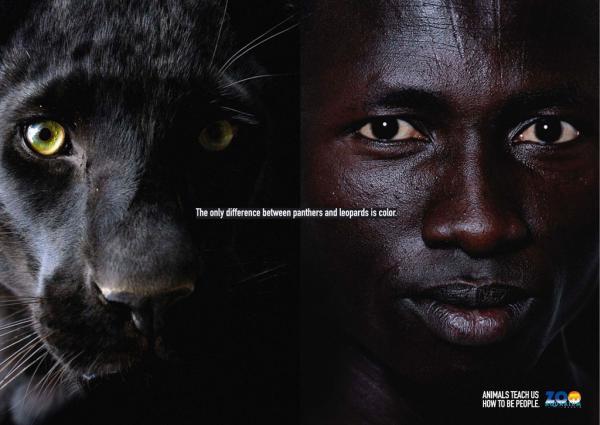 прикольная реклама зоопарка 14 (600x425, 33Kb)