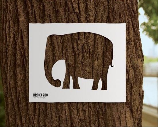 прикольная реклама зоопарка 19 (550x440, 102Kb)