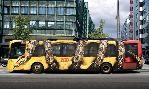 прикольная реклама зоопарка 22 (600x357, 112Kb)