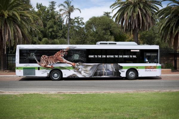 прикольная реклама зоопарка 23 (600x400, 49Kb)