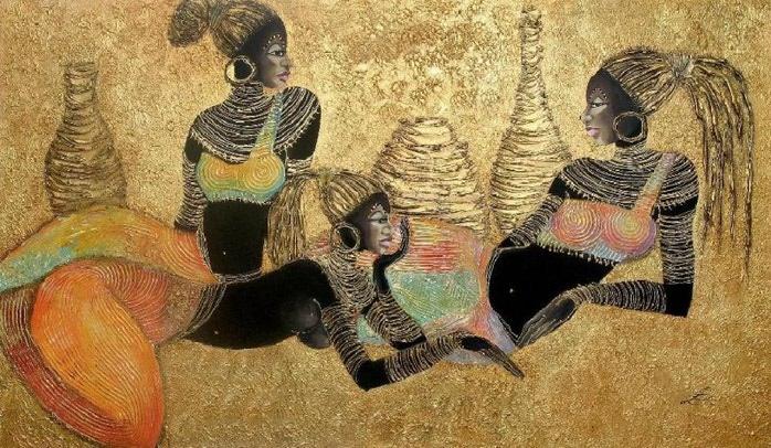 Картинки по запросу художница  Joanna Misztal