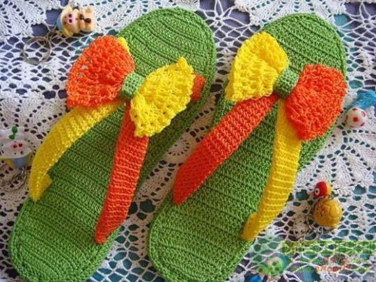 Каталог вязаных спицами узоров узоров для вязания