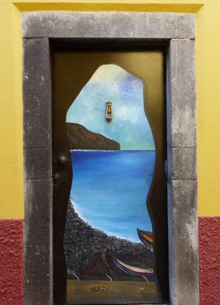 двери с росписью12 (434x600, 39Kb)