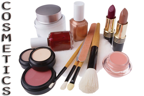 4497432_cosmetics_front (600x400, 67Kb)