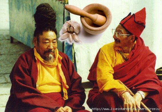 3720816_tibetskiemonahi (567x392, 164Kb)