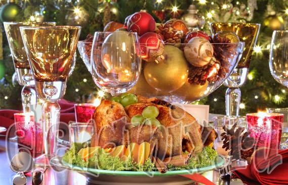рождественский стол/4348076_1rojdestvenskiistol (569x367, 112Kb)