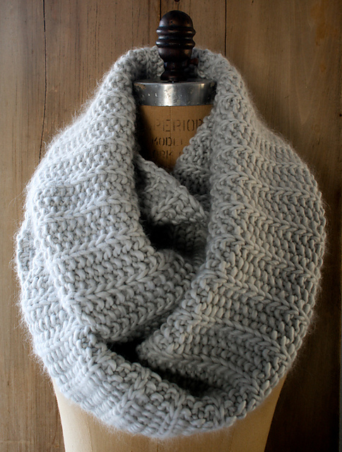 fluted_cowl-600-4_medium2 (484x640, 220Kb)