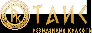 logo (307x110, 31Kb)