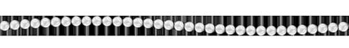 4360286_0_6b86e_24bc5642_L (500x69, 27Kb)
