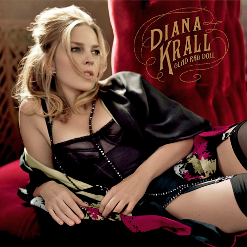 4979645_dianakrall07124cover (500x500, 241Kb)