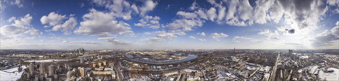 moscow-s-visoty-28 (700x167, 69Kb)