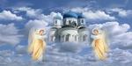 Превью Православные_обои (25) (700x350, 182Kb)