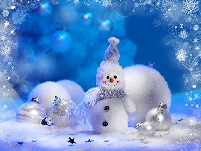 А снег идет а снег идет